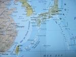 ミシュラン 世界地図-2.jpg