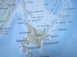 ミシュラン 世界地図-3.jpg