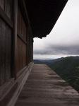 三徳山-3(地蔵堂).jpg