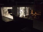 建築倉庫-5.jpg