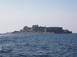 軍艦島-01.jpg