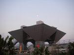 TokyoBigSight-2.jpg