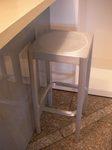 chair-cafe-2.jpg