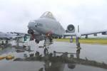 A-10C-サンダーボルト㈼.jpg
