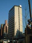 AOYAMA-TOWER.jpg