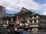 歌舞伎座-1.jpg