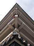 歌舞伎座-2.jpg