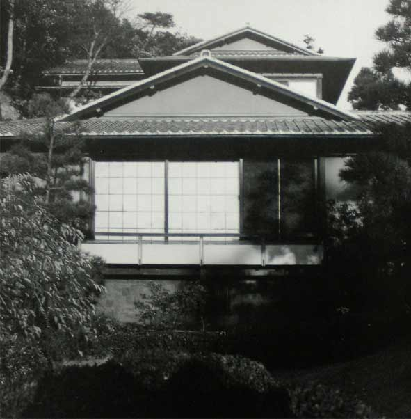 旧吉田茂邸.jpg