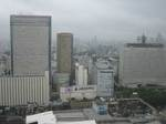 品川駅前.jpg