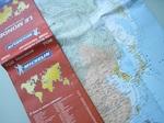 ミシュラン 世界地図-1.jpg