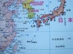 世界地図-1.jpg