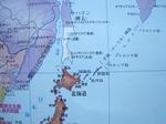 世界地図-2.jpg
