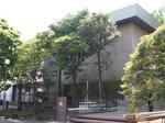 国立近現代建築資料館1.jpg