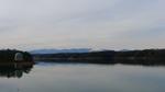 多摩湖.jpg