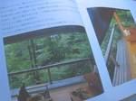 小さな森の家-2.jpg
