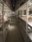 建築倉庫-2.jpg