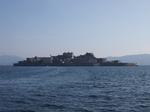 軍艦島-02.jpg