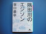 隅田川のエジソン.jpg