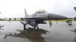 F-16-ファイティング・ファル.jpg
