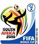 FIFA2010Logo.jpg