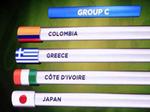 Group-C.jpg