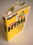 HTML-Book.jpg