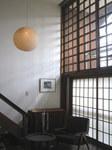 MAEKAWA-HOUSE1.jpg