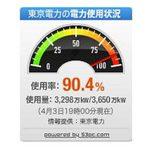 TEPCO-M.jpg