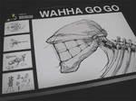 WAHHA-GOGO.jpg