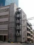 渡辺洋治建築事務所